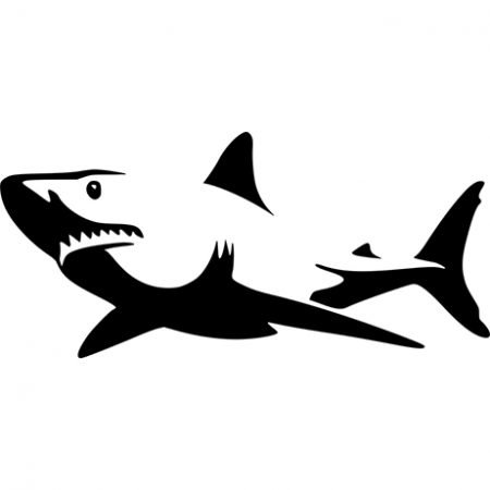 cápa falmatrica