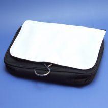 Tisztasági táska
