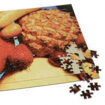 Kirakó,Puzzle
