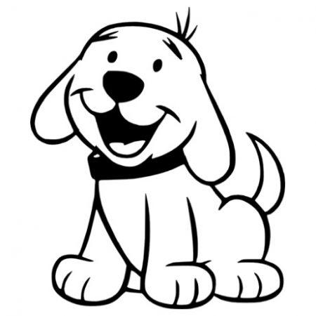 Kutya autó matrica