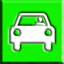 Autós matricák