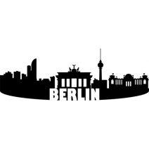 Berlin falmatrica